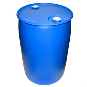 55 Gallon Drum of Hand Sanitizer